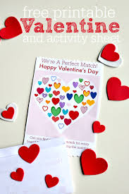 15 educational valentine u0027s day activities momdot