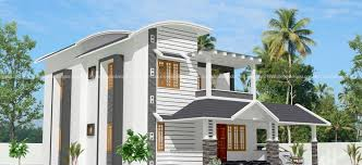 home designs kerala photos kerala home design ton s of amazing and cute home designs
