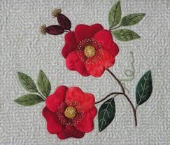 surface ornamentation techniques nidhi saxena s about
