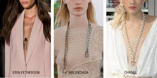 looking jewellery trendy in 2017