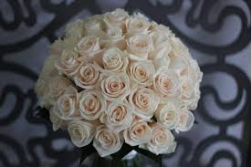 wedding flowers melbourne festive flowers melbourne wedding flowers florist