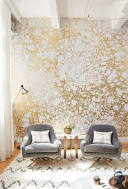 wallpaper livingroom excellent wallpaper design for living room wall art cool large