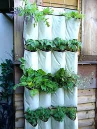 gardening ideas for small balcony u2013 exhort me