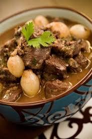 cuisine chilienne recettes les 1263 meilleures images du tableau cuisine chilienne cocina