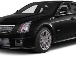 cadillac cts 2010 black cadillac cts v carolina 27 black cadillac cts v used cars