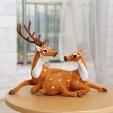 Reindeer Decoration China Christmas Reindeer Decoration China Christmas Reindeer