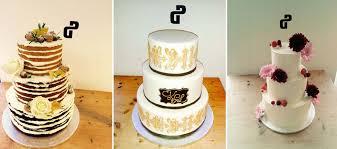 hochzeitstorten k ln hochzeitstorte köln bonn torten cupcakes hochzeit dehly desander