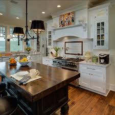 traditional kitchen light fixtures coastal home with traditional interiors home bunch interior design