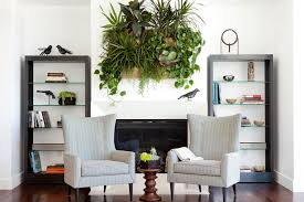 five easy steps for creating an indoor outdoor vertical garden or