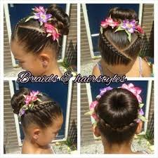 355 best african princess little black natural hair styles