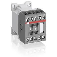 as contactors 3 pole contactors and overload relays for motor