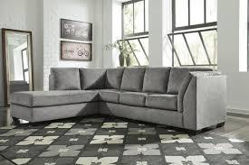 Sofa Bed Sectionals Sectionals U2013 Jennifer Furniture