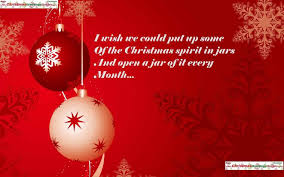 quotes for my family best happy wishes 2014 merry u