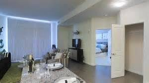 1 bedroom apartments stamford ct attractive 2 bedroom apartments in stamford ct 1 craigslist