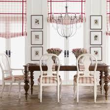 Ethan Allen Dining Table Fiininfo - Incredible ethan allen dining room table household