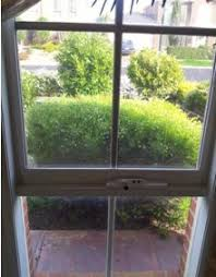 Awning Window Fly Screen Window Flyscreen