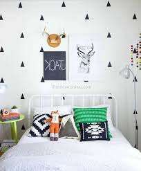 Kids Room Borders by Wall Borders For Kids Room Best Kids Room Furniture Decor Ideas