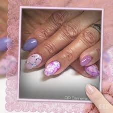 121 best cnd shellac images on pinterest cnd shellac accent