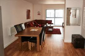 lennon suite 4 beds 4baths liverpool sleeps 11 apartments for