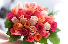Roses Bouquet Flowers Jagadhari Send Flowers To Jagadhari Flower Delivery By