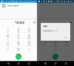 sim card locked android android unlock code ways to sim unlock your phone for free dr fone