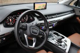 audi jeep 2017 audi q7 autoguide com utility of the year contender