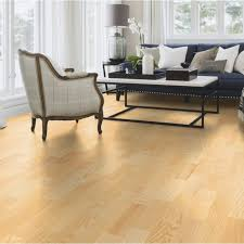 ash andante 3 215mm lacquered engineered wood