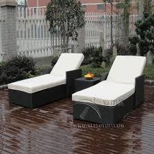 Beach Chaise Lounge Chairs Online Get Cheap Chaise Lounge Beach Aliexpress Com Alibaba Group