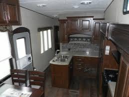 Keystone Cougar Fifth Wheel Floor Plans 2015 Keystone Cougar 337fls Fifth Wheel Owatonna Mn Noble Rv