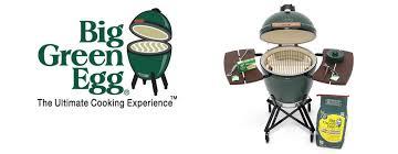 Ann Roche Casual Furniture S Burlington VT  Casual Furniture - Furniture burlington vt