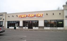 discount tire black friday tires in springfield ma town fair tire store located in