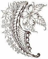 Polynesian Art Designs 65 Best Polynesian Art Images On Pinterest Polynesian Art