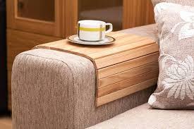 natural wood table top natural wood end table koffieatho me