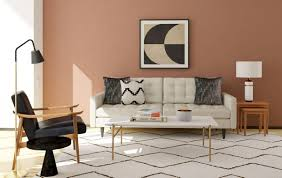 Home Design Eras Trendy Home Decor Style Millennials Love Brit Co
