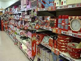 Walgreens Christmas Decorations Walgreens Christmas Decorations Christmas Trees 2017