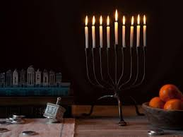 channukah candles chanukah federation of greater houston