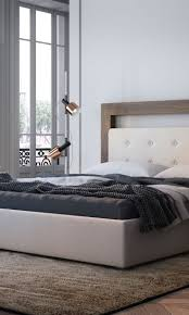 46 best sandro bedroom images on pinterest contemporary bedroom