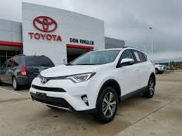 featured used toyota temple tx serving killeen u0026 round rock