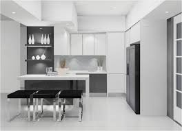 awesome design modern cupboard designs for small kitchen meigenn kitchen designs ideas large size modern white nuance of the interior kitchen design with modern