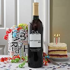 wine birthday gifts happy birthday polling 1741325 geet hui sabse