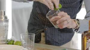 pottery barn ken fulk how to create the perfect margarita with ken fulk pottery barn