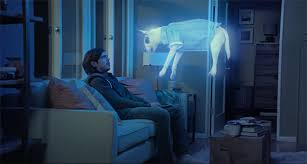 bud light commercial 2017 video bud light super bowl commercial 2017 see ghost of spuds