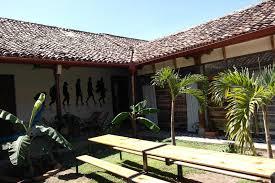 Backyard Hostel Granada Nicaragua Backyard by Hostal Azul In Granada Nicaragua Find Cheap Hostels And Rooms