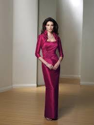montage boutique ann marie u0027s prom dresses social occasion gowns