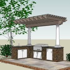 best 25 covered pergola patio ideas on pinterest pergola shade