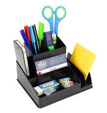 School Desk Organizers by Ok Office School Bulk Stationery Supplies Sydney Brisbane