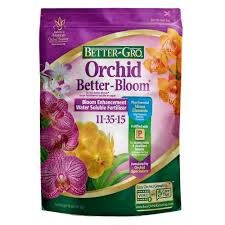 home depot black friday orchid miracle gro shake u0027n feed 4 5 lb citrus plant food 100703 the