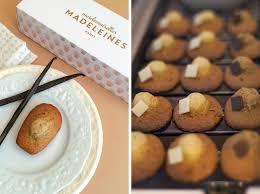 Boutique Brocante Paris Hip Paris Blog Mesdemoiselles Madeleines France U0027s Tea Time