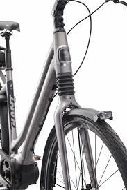 28 best bicycle light design images on pinterest light design