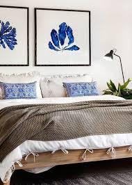 exquisite design coastal bedroom furniture dazzling best 25
